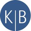 KB-Circle-JPG