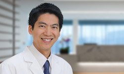 Christopher S. Ng MD <br /> Urology